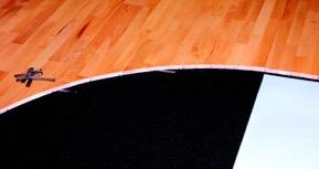 clip-dance-floor